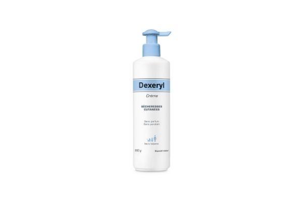 Dexeryl crème 500ml